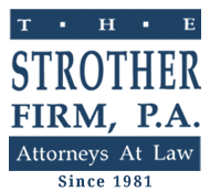 Strother Firm, P.A.